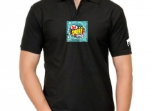 IPM_POLO_t-shirt_simulare