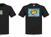 IPM__t-shirt_simulare